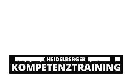 Heidelberger Kompetenztraining